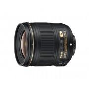 Nikon 28mm F/1.8g Af-S - 4 Anni Di Garanzia In Italia