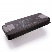 Switched-mode power supply unit, 12 V, 12 W