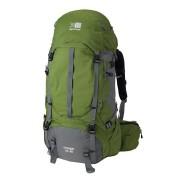 【セール実施中】【送料無料】クーガー45-60 cougar 45-60 Garden Green バックパック
