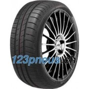 Star Performer HP 3 ( 195/65 R15 91H )