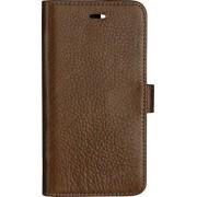 Apple Plånboksv Gear iPhone 6/7/8 br