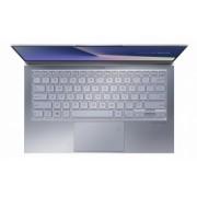 Laptop Asus ZenBook UX392FA-AB002T Intel Core i7-8565U 16GB DDR3 512GB SSD Intel HD Graphics Windows 10 Home