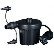 Elektromos pumpa AC230V Bestway 62056 SUP 006
