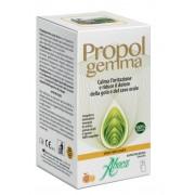 > PROPOLGEMMA Spray Forte 30ml