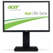 Acer 22 Zoll Acer B226WLYMDPR