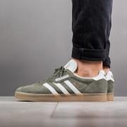 sneaker adidas Originals Gazelle Super férfi cipő BY9778