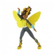 Comansi DC Super Hero Girls - Bumble Bee játékfigura