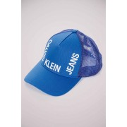 Calvin Klein Pet - Blauw