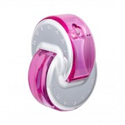Bvlgari Omnia Pink Sapphire eau de toilette 40 ml за жени