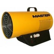 Generator de aer cald cu gaz MASTER BLP 73 ET
