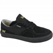Pantofi sport barbati Supra Melrose 08061-023-M