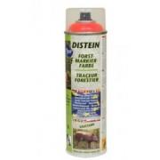 Forest marker - Spray marcaje forestiere