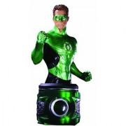 DC Direct Green Lantern (Movie): Hal Jordan