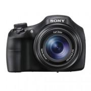 "Sony Aparat foto DSC-HX300, CMOS 20M, CZ, 24mm 50x OIS, 3"", HD1080 RS125003735-13"