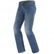 Spidi J&Flex Denim Pantalones vaqueros de moto Azul 33