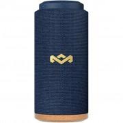 Boxa portabila Marley, No Bounds Sport, EM-JA016, Bluetooth, IP67 Waterproof, Blue