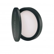 Youngblood Pressed Mineral Rice Powder, 10 g (Alternativ: Light)