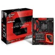 ASRock Fatal1ty X370 Professional Gaming - 44,95 zł miesięcznie