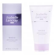 Demachiant Basis Isabelle Lancray - Capacitate 150 ml