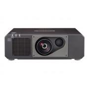Projector, Panasonic PT-RZ575EJ, DLP, LED/Laser, 5200LM, 1080p