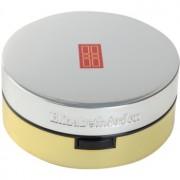 Elizabeth Arden Pure Finish base de maquillaje en polvo SPF 20 tono 02 SPF 20 8,33 g