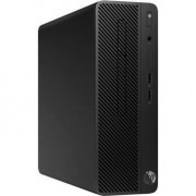 Desktop PC hp 290 G1 SFF (3ZD98EA)