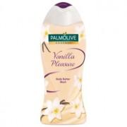 Palmolive Gourmet Vanilla Pleasure душ масло 500 мл.