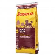 15кг Kids Josera суха храна за кучета