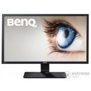 "BenQ GC2870H 28"" LED monitor"