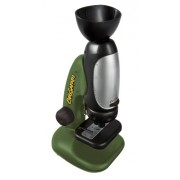 Educational Insights GeoSafari Tuff Scope
