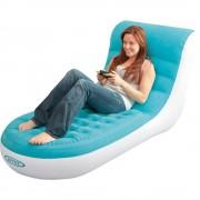 Saltea gonflabila pentru piscina Intex 68880