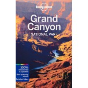 Wandelgids Grand Canyon National Park | Lonely Planet