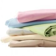 カラッと速乾 セルピー(R)素材シーツ&カバー 敷布団カバー 2段ベッド用