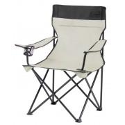 Fotel Coleman Standard Quad Chair
