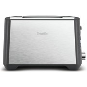 Breville The 'Bit More' Plus 2 Slice Toaster