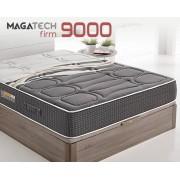 Colchón de muelles Magatech Firm 9000 de HOME