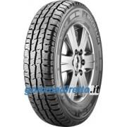 Michelin Agilis X-Ice North ( 225/75 R16C 118/116R , pneumatico chiodato )