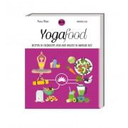 De Lantaarn Yogafood