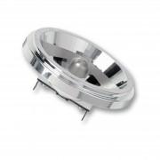 G53 60W 40° reflector bulb HALOSPOT 111