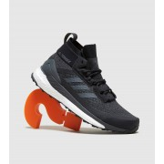 adidas TRX Free Hiker, svart