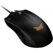 Геймърска мишка ASUS Strix Claw Dark Edition
