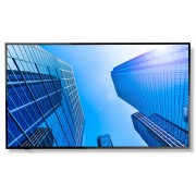 "NEC MultiSync E557Q LCD 55"" Entry Level Large Format Display"