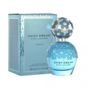 Marc Jacobs Daisy Dream Forever 50Ml Per Donna (Eau De Parfum)