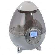 Ultrahangos, páraérzékelős párásító készülék [Dínó SPS701] - LT093