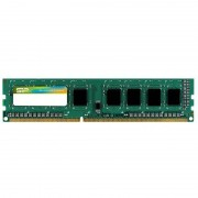 Memorie Silicon-Power 4GB DDR3 1600 MHz CL11