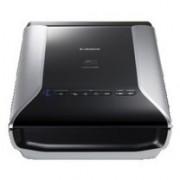 Canon CanoScan CS9000F Scanner