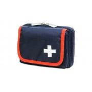 Holthaus Medical Das Erste-Hilfe-Gürtelset