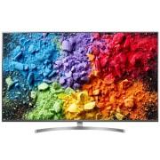 TV LG 55SK8100PLA SMART LED 4K Ultra HD