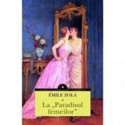 La Paradisul femeilor