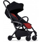 Bumprider Connect Buggy, Black/Red